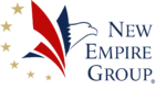 New Empire Group, Ltd.