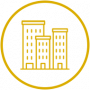 apartment-building-icon