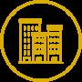 apartment-building-icon