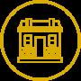 condo-icon