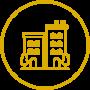cooperative-icon