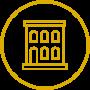 senior-housing-icon