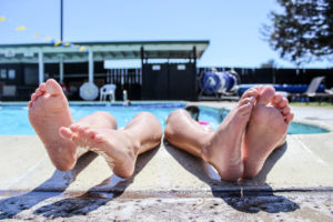 summer-heat-pool